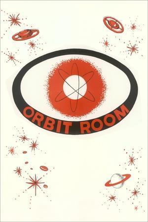 https://imgc.allpostersimages.com/img/posters/orbit-room-poster_u-L-POD5LF0.jpg?artPerspective=n
