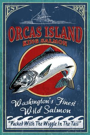 https://imgc.allpostersimages.com/img/posters/orcas-island-washington-salmon-vintage-sign_u-L-Q1GQOUE0.jpg?p=0