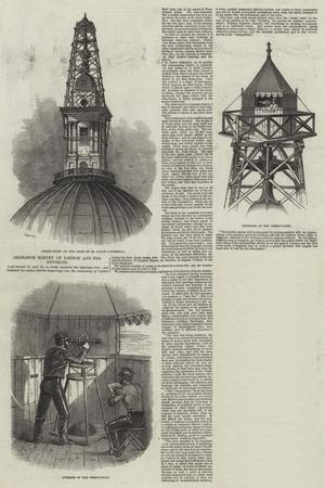 https://imgc.allpostersimages.com/img/posters/ordnance-survey-of-london-and-the-environs_u-L-PVWLAA0.jpg?p=0