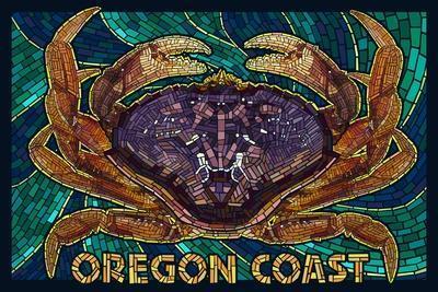 https://imgc.allpostersimages.com/img/posters/oregon-coast-dungeness-crab-mosaic_u-L-Q1GQM1J0.jpg?p=0