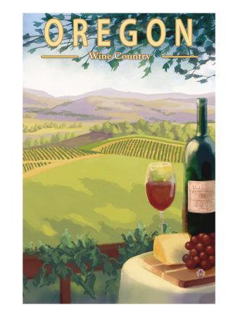 https://imgc.allpostersimages.com/img/posters/oregon-wine-country-c-2009_u-L-Q1GOUVU0.jpg?p=0