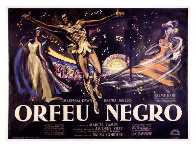 https://imgc.allpostersimages.com/img/posters/orfeu-negro_u-L-E8HJ20.jpg?artPerspective=n