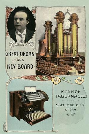 https://imgc.allpostersimages.com/img/posters/organ-and-keyboard-mormon-tabernacle_u-L-POEMAA0.jpg?p=0