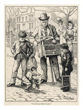 https://imgc.allpostersimages.com/img/posters/organ-grinder-1886_u-L-P9UG650.jpg?p=0