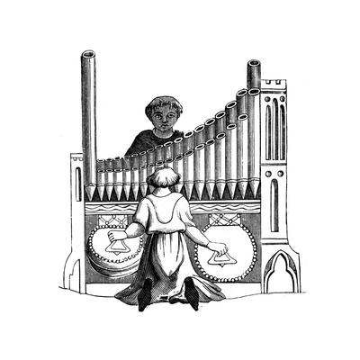 https://imgc.allpostersimages.com/img/posters/organ-with-a-single-keyboard-14th-century_u-L-PTL7MO0.jpg?p=0