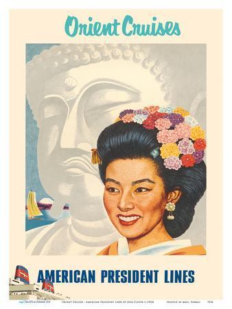 https://imgc.allpostersimages.com/img/posters/orient-cruises-japanese-woman-buddha-american-president-lines_u-L-F9KPB10.jpg?artPerspective=n