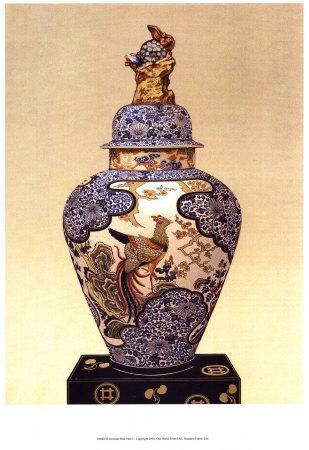 https://imgc.allpostersimages.com/img/posters/oriental-blue-vase-i_u-L-E84TY0.jpg?artPerspective=n