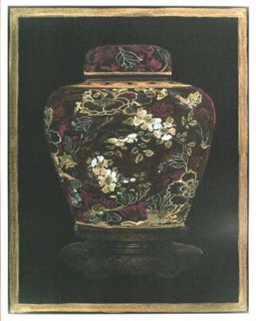 https://imgc.allpostersimages.com/img/posters/oriental-ginger-jar-ii_u-L-F113VX0.jpg?artPerspective=n