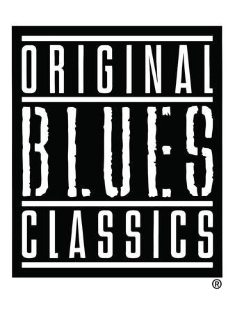 https://imgc.allpostersimages.com/img/posters/original-blues-classics_u-L-Q1353NP0.jpg?artPerspective=n