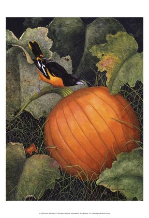 https://imgc.allpostersimages.com/img/posters/oriole-pumpkin_u-L-F8U99A0.jpg?p=0