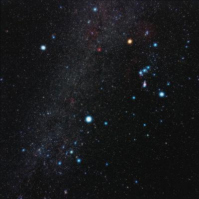 https://imgc.allpostersimages.com/img/posters/orion-constellation_u-L-PZHIAQ0.jpg?artPerspective=n
