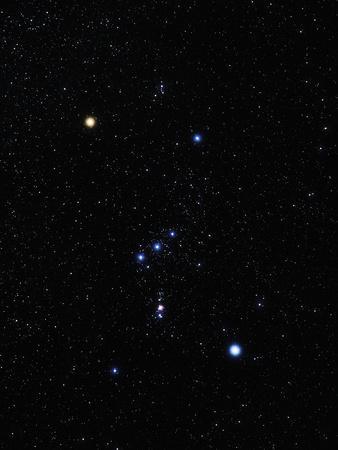 https://imgc.allpostersimages.com/img/posters/orion-constellation_u-L-PZHJAK0.jpg?artPerspective=n