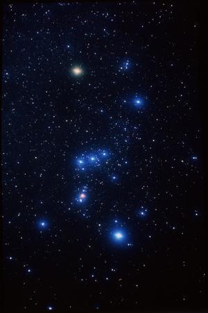 https://imgc.allpostersimages.com/img/posters/orion-constellation_u-L-PZJP9S0.jpg?artPerspective=n