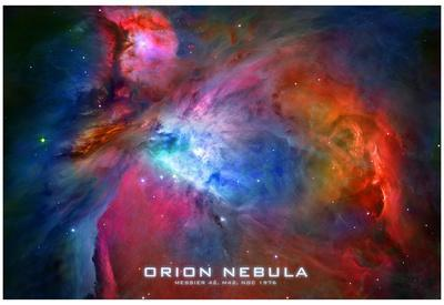 https://imgc.allpostersimages.com/img/posters/orion-nebula-text-space-photo-poster-print_u-L-F59BHN0.jpg?artPerspective=n