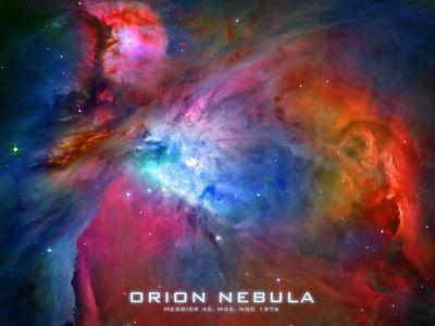 https://imgc.allpostersimages.com/img/posters/orion-nebula-text-space-photo-poster-print_u-L-PXJ7F40.jpg?artPerspective=n