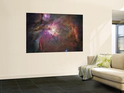 https://imgc.allpostersimages.com/img/posters/orion-nebula_u-L-PFHCSM0.jpg?artPerspective=n