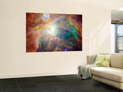 https://imgc.allpostersimages.com/img/posters/orion-nebula_u-L-PFHCU40.jpg?artPerspective=n
