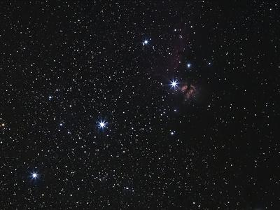 https://imgc.allpostersimages.com/img/posters/orion-s-belt-horsehead-nebula-and-flame-nebula_u-L-PIXSPC0.jpg?artPerspective=n