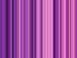 Abstract Purple Background by oriontrail2