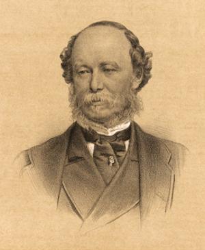 Orlando Earl Bradford