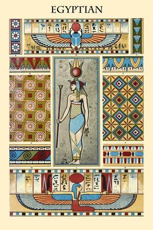https://imgc.allpostersimages.com/img/posters/ornament-egyptian_u-L-PWB5940.jpg?p=0