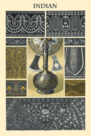https://imgc.allpostersimages.com/img/posters/ornament-indian_u-L-PWB6FB0.jpg?p=0