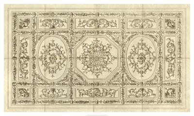 https://imgc.allpostersimages.com/img/posters/ornamental-ceiling-design_u-L-F5BX0Y0.jpg?artPerspective=n