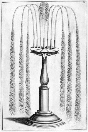 https://imgc.allpostersimages.com/img/posters/ornamental-fountain-design-1664_u-L-PTG2NY0.jpg?p=0
