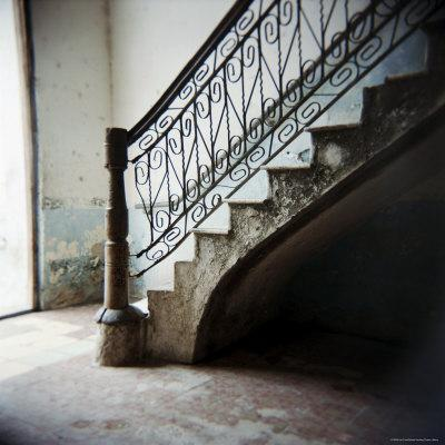 https://imgc.allpostersimages.com/img/posters/ornate-ironwork-on-stairs-cienfuegos-cuba-west-indies-central-america_u-L-P2QSZZ0.jpg?p=0