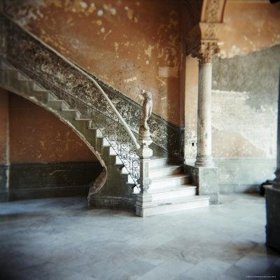 https://imgc.allpostersimages.com/img/posters/ornate-marble-staircase-in-apartment-building-havana-cuba-west-indies-central-america_u-L-P2QSWH0.jpg?p=0