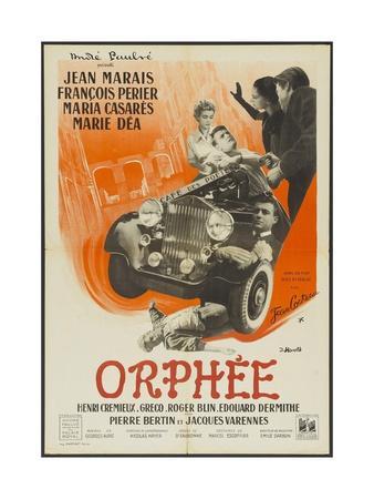 https://imgc.allpostersimages.com/img/posters/orpheus-1950-orphee-directed-by-jean-cocteau_u-L-PIO8BP0.jpg?artPerspective=n