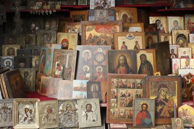 https://imgc.allpostersimages.com/img/posters/orthodox-icons_u-L-Q1GYJ1L0.jpg?artPerspective=n