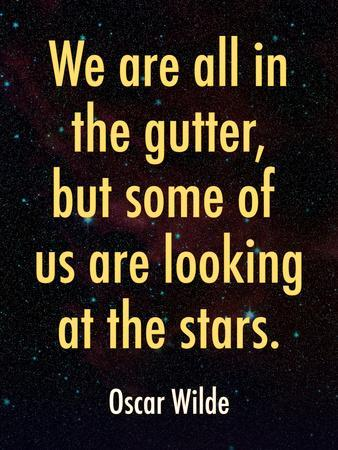 https://imgc.allpostersimages.com/img/posters/oscar-wilde-looking-at-the-stars-quote-print-poster_u-L-PXJ9XP0.jpg?artPerspective=n