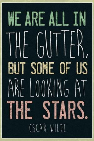 https://imgc.allpostersimages.com/img/posters/oscar-wilde-looking-at-the-stars-quote_u-L-PYAU290.jpg?artPerspective=n