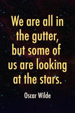 https://imgc.allpostersimages.com/img/posters/oscar-wilde-looking-at-the-stars-quote_u-L-PYAUIU0.jpg?artPerspective=n