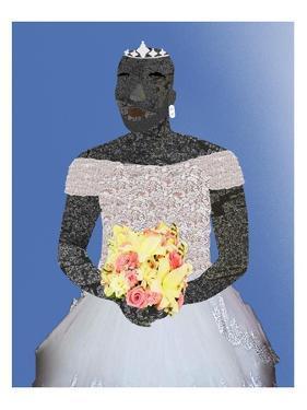 Nduka's Wedding Day by Osinachi