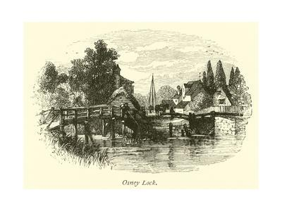 https://imgc.allpostersimages.com/img/posters/osney-lock_u-L-PPC9AW0.jpg?artPerspective=n