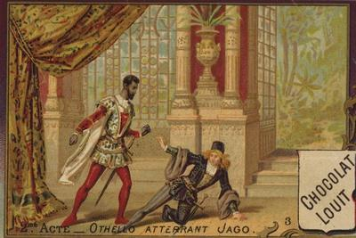 https://imgc.allpostersimages.com/img/posters/othello-and-iago_u-L-PRKJ0M0.jpg?p=0