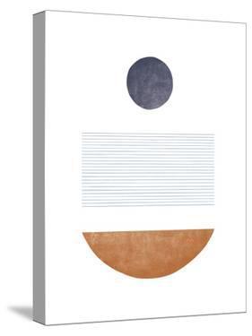 Helgo by Otto Gibb
