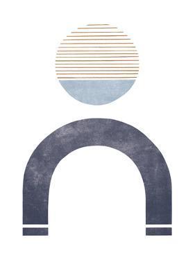 Uto by Otto Gibb