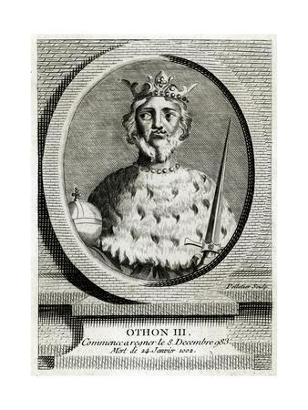 https://imgc.allpostersimages.com/img/posters/otto-iii-holy-roman-emperor_u-L-PSABRN0.jpg?artPerspective=n