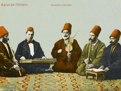 https://imgc.allpostersimages.com/img/posters/ottoman-empire-dervish-musicians_u-L-Q108E030.jpg?p=0