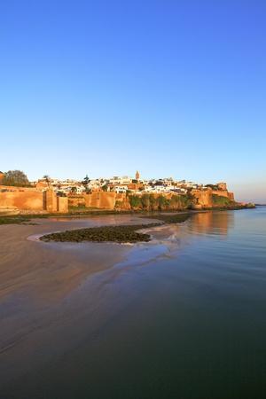 https://imgc.allpostersimages.com/img/posters/oudaia-kasbah-and-coastline-rabat-morocco-north-africa-africa_u-L-PXXQOZ0.jpg?p=0