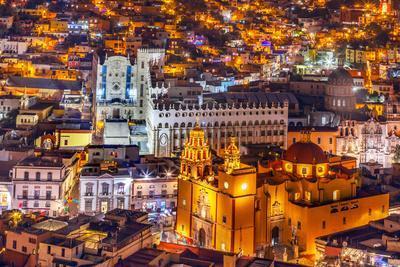https://imgc.allpostersimages.com/img/posters/our-lady-of-guanajuato-church-university-templo-companiea-guanajuato-mexico_u-L-Q1CZP0I0.jpg?p=0