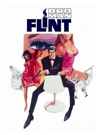 https://imgc.allpostersimages.com/img/posters/our-man-flint-1966_u-L-P98UYT0.jpg?artPerspective=n