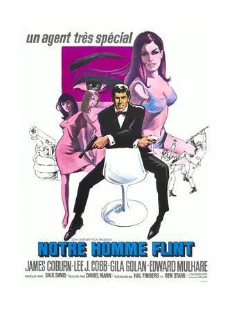 https://imgc.allpostersimages.com/img/posters/our-man-flint-aka-notre-homme-flint_u-L-PJYDOR0.jpg?artPerspective=n