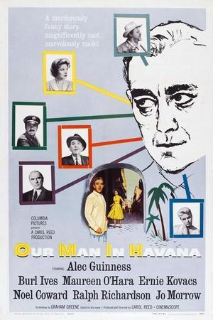 https://imgc.allpostersimages.com/img/posters/our-man-in-havana-1959_u-L-PT92UC0.jpg?artPerspective=n