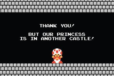 https://imgc.allpostersimages.com/img/posters/our-princess-is-in-another-castle-video-game_u-L-PYAUPE0.jpg?artPerspective=n