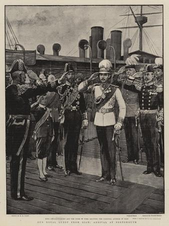 https://imgc.allpostersimages.com/img/posters/our-royal-guest-from-siam-arrival-at-portsmouth_u-L-PUN4Y70.jpg?p=0