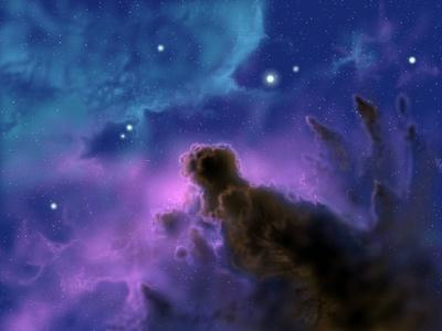 https://imgc.allpostersimages.com/img/posters/our-sun-may-have-formed-from-a-protostellar-nebula-like-this-one_u-L-PES2NT0.jpg?artPerspective=n